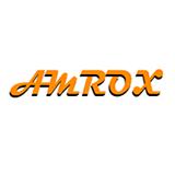 AMROX SRL