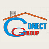 Conect Group SRL