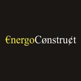 Energoconstruct SRL