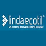 LINDA ECOTIL SRL