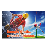 Alternative Pure Energy SRL