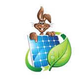 Kronstadt Energii Regenerabile