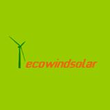 Eco Wind Solar