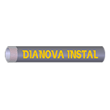 Dianova Instal SRL