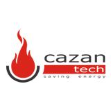 Cazantech SRL
