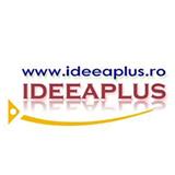 Ideea Plus SRL