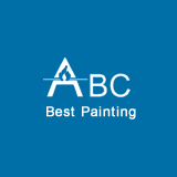 ABC BEST PAINTING SRL