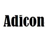 Adicon SRL