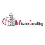 ALL FINANCE CONSULTING  S.R.L.