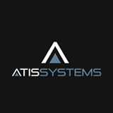 Atis Systems SRL