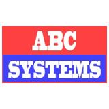 ABC SYSTEMS SRL