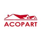 ACOPART SRL