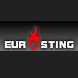 EUROSTING SRL