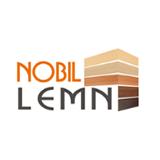 Nobil Lemn Design SRL
