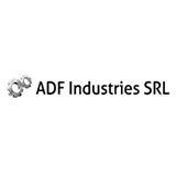 ADF INDUSTRIES SRL