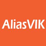 AliasVIK SRL