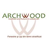 Archwood SRL