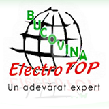 BUCOVINA ELECTRO TOP SRL