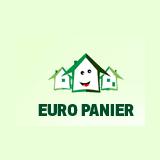 EURO PANIER SRL