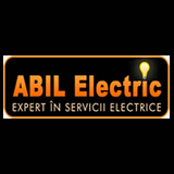 Abil Electric SRL