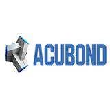 AcuBond