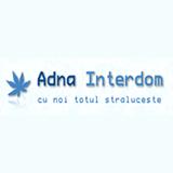 Adna Interdom SRL