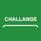 CHALLANGE COM SRL