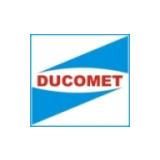 Ducomet SRL