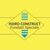 HIDRO CONSTRUCT SRL