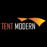Tent Modern SRL
