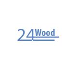 24Wood SRL