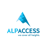 AlpAccess SRL