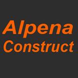 Alpena Construct SRL