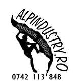 Alpindustry SRL