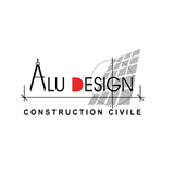 ALU DESIGN CONSTRUCTION CIVILE SRL