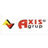 AXIS Grup Sibiu SRL