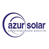 Azur Solar SRL