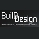 BuilDesign.Ro