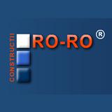 Compania de Constructii RO-RO SRL