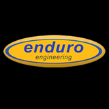 ENDURO ENGINEERING SRL