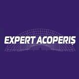 Expert Acoperis