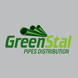 GREEN STAL TRADING SRL