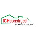 Hasigan Constructii SRL