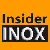 Insider Inox