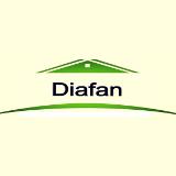 Diafan SRL