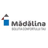 MADALINA SRL