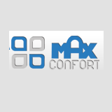 Max Confort SRL