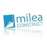 Milea Construct SRL