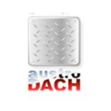 Austrodach Profile SRL