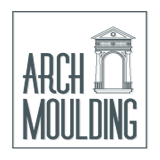 Arch Moulding